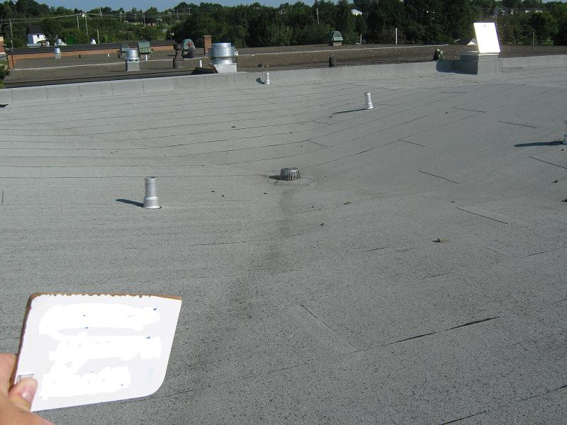 Spray Foam insulation under roof decking-1-august-17-c3-154-2-.jpg