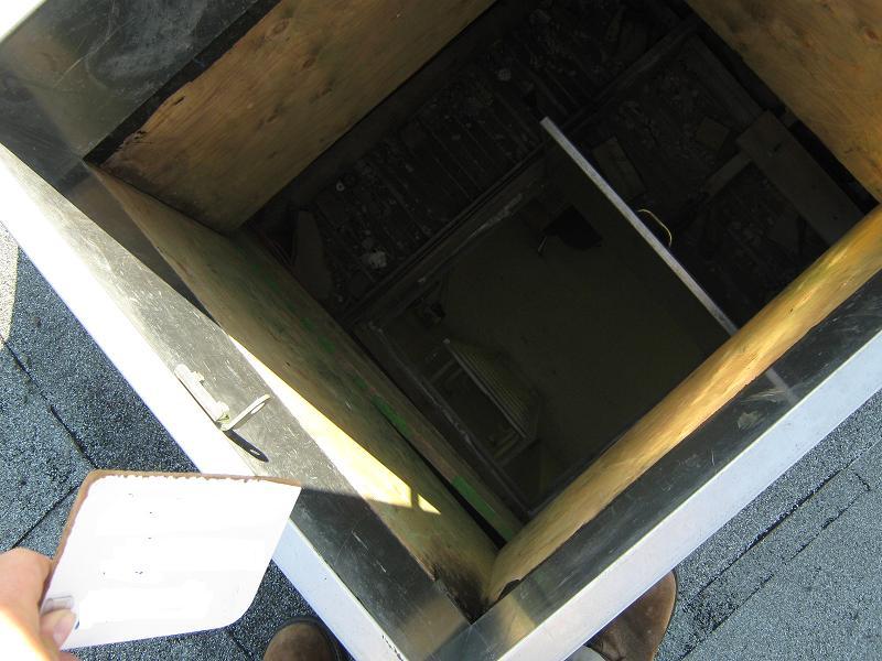 Spray Foam insulation under roof decking-1-august-17-c3-154-6-.jpg