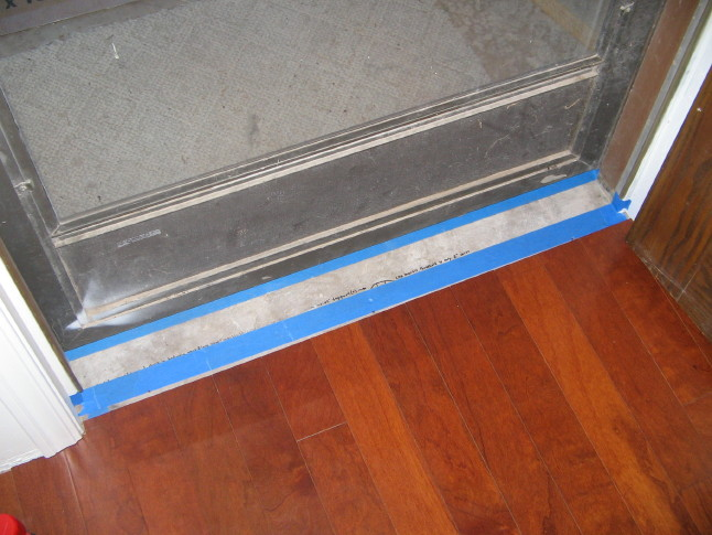 Adhesive for Marble Threshold-1-before-marble-strip-installed.jpg