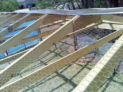 Rafter spacing for tarp covered canopy-1-canopy-f.jpg
