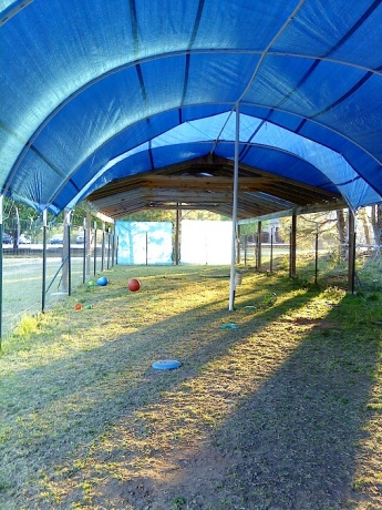 Rafter spacing for tarp covered canopy-1-canopy-j.jpg