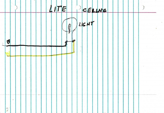 3-way light problem-1.-ceiling-light.jpg