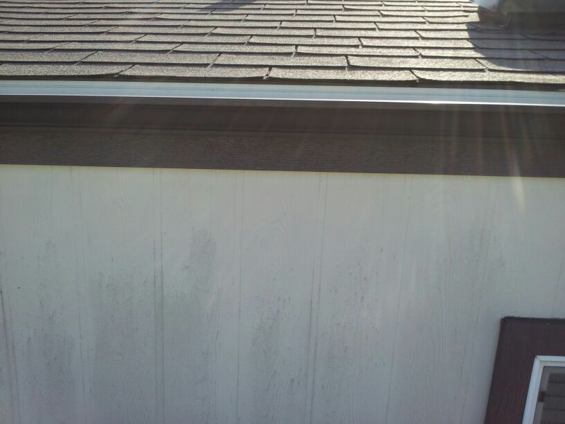 Help!!! Why do I need to replace an 8 year old roof & how correct the problem?-1-inch-drip.jpg
