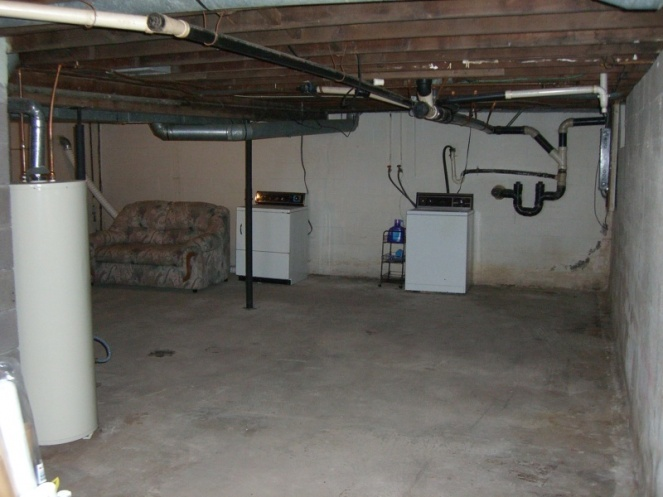 Tile over basement concrete floor?-1.jpg