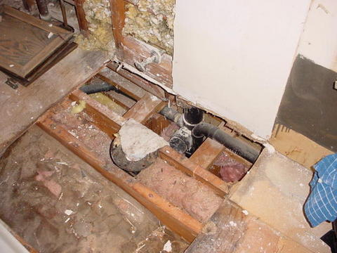 New Minnesota homeowner & found rotten bath subfloor...HELP!-1.jpg