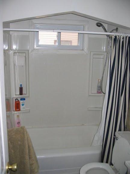 bathroom, electrical, plumbing in 1 week-1.jpg