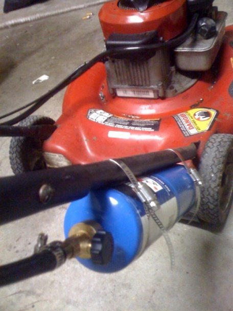 Propane Mower Conversion-1.jpg