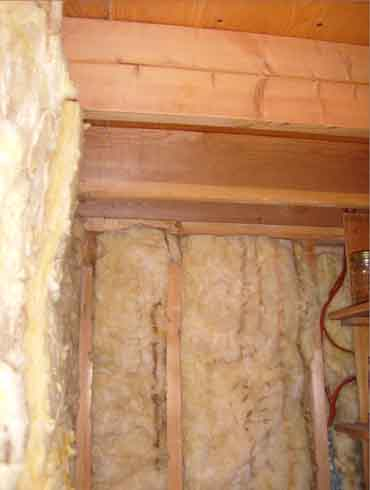 Insulating split level home crawl space.-1.jpg