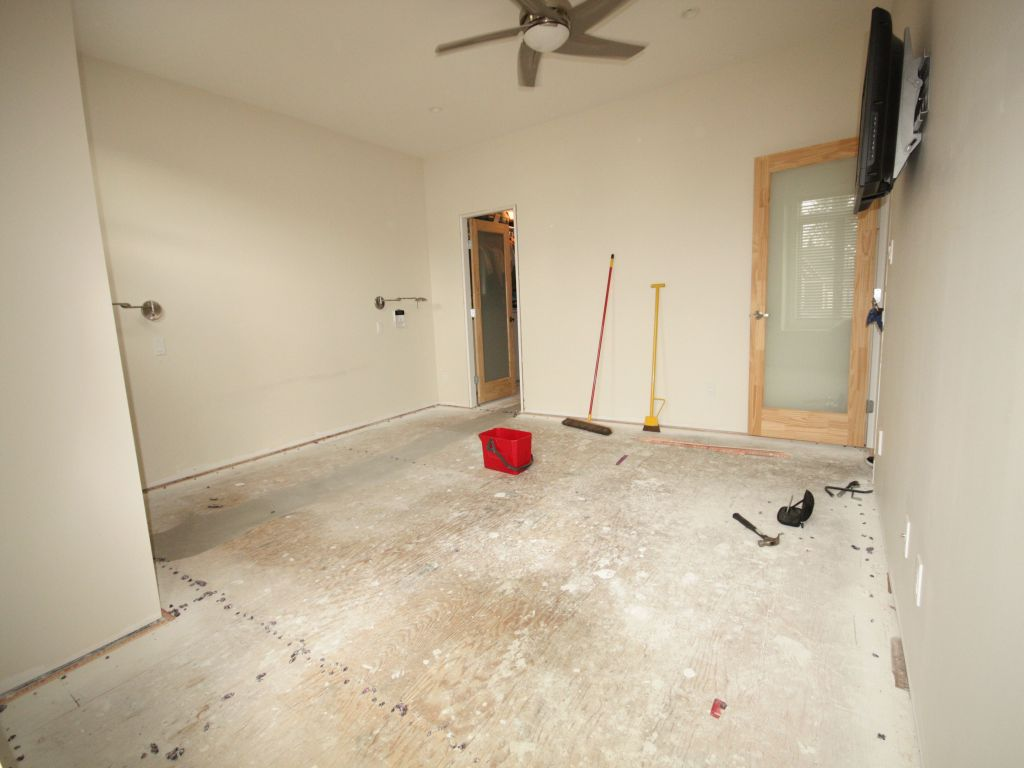 From Carpet to Engineered Hardwood in a Weekend-1.jpg