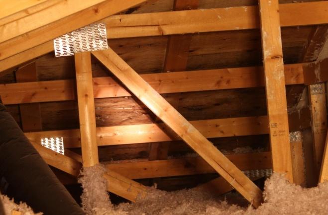 Leaky roof?-1.jpg