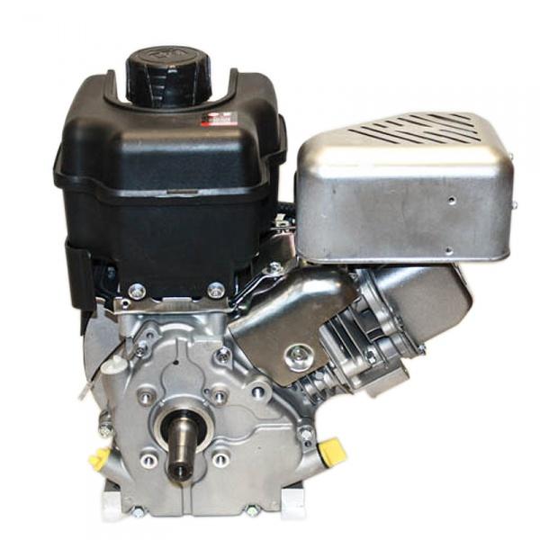 briggs and stratton small engine-1.jpg