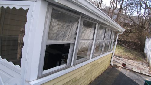 Covering Shed Windows-1.jpg