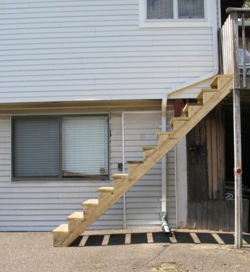 Stair Stringer Attachment-1.jpg