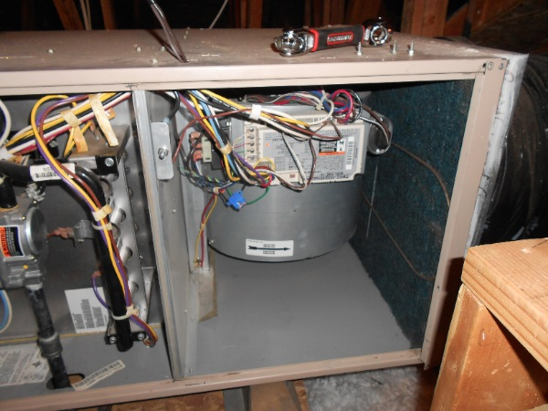 38699d1316973522 air conditioner not starting help needed 1 air conditioner not starting help needed hvac diy chatroom White Rodgers 50A50-241 Control Board at gsmportal.co