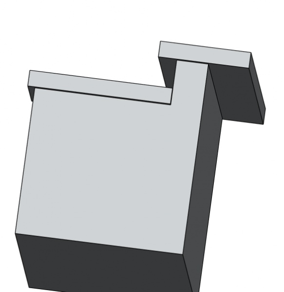 Building concrete counter top support and thickness questions-1.jpg