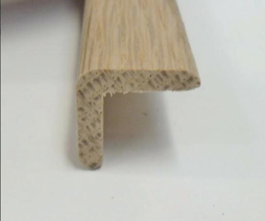 Laminated Particle Board how to attach edge ?-1.jpg