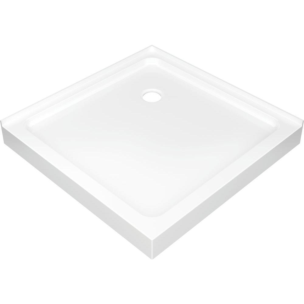 TINY master bath layout remodel ideas-1.jpg
