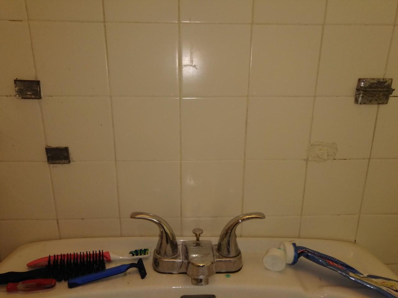 Recommendation for Bathroom-1.jpg