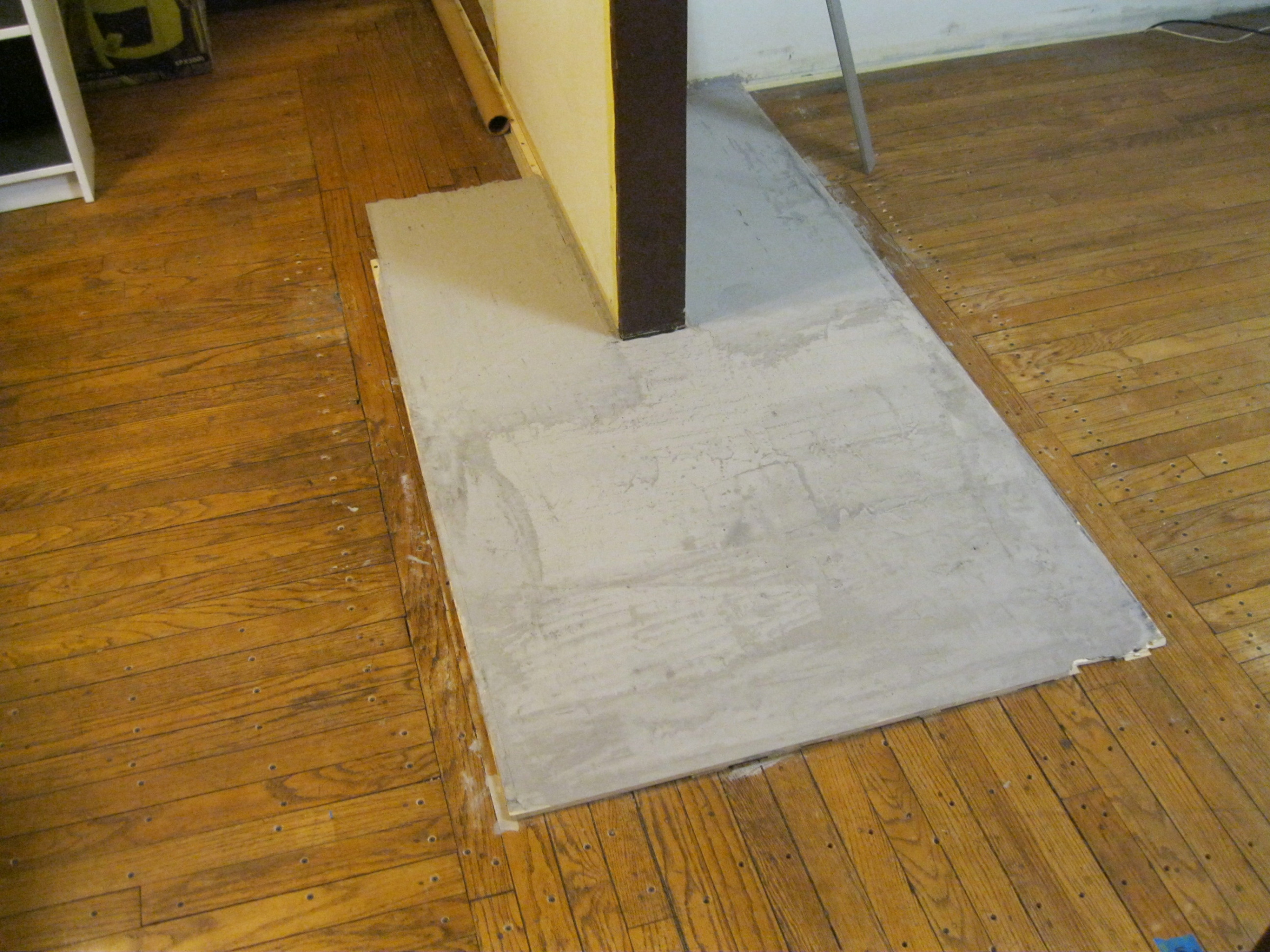 Concrete kitchen floor-1.jpg