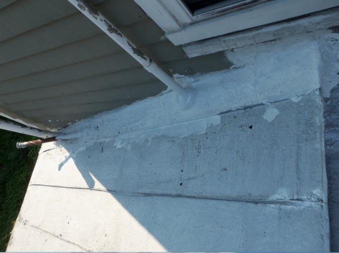 metal roofing repair-1.jpg