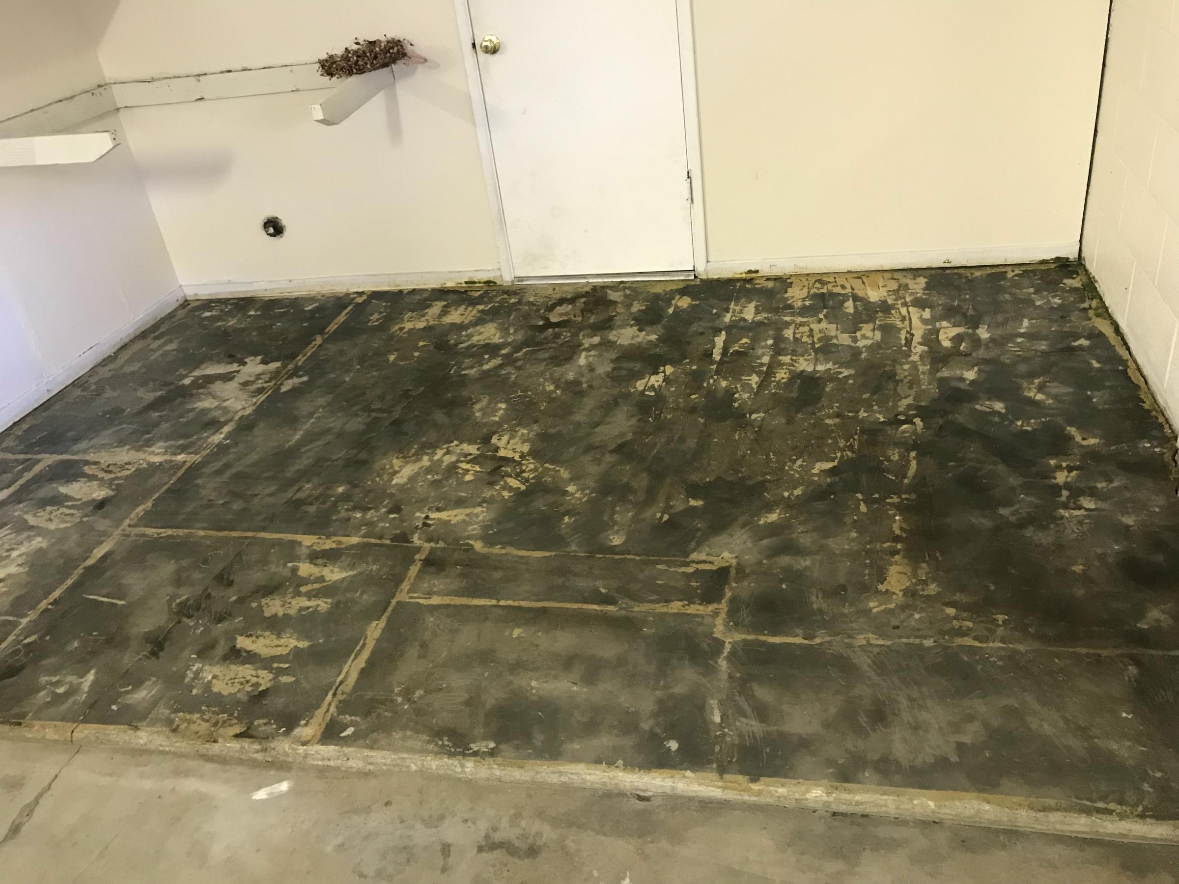 Tile Installation Question-1.jpg