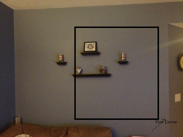 Opening up a living room wall-1.jpg