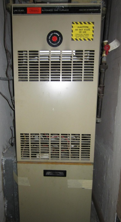 Resurrecting a Gas Heater - Questions about unit-1.jpg