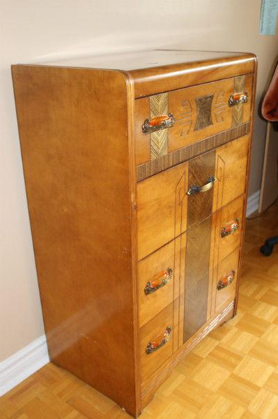 Old furniture smell-1.jpg