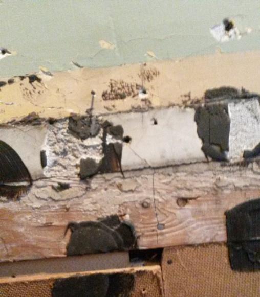 old plaster-1.jpg