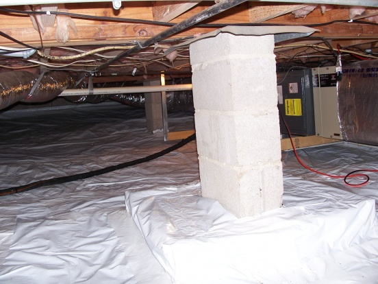 Bad smell in crawl space.-1-north-ne.jpg