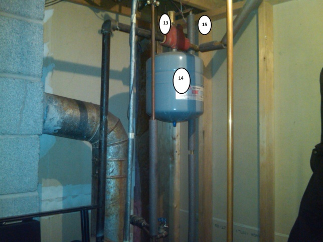 One room cold- what pipes are what...help-1-numbered-13-15.jpg