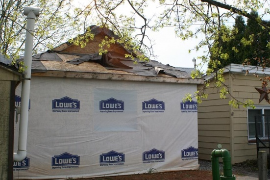 What to do with roof line-1-oldfederalhillroadsmall.jpg