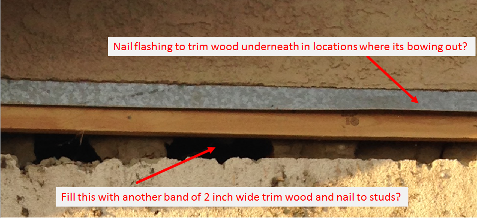 Stucco Questions after Patio Overhang removal-1.png