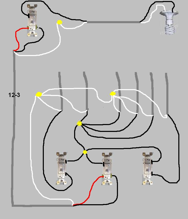 strange wiring for three switches?-1-r.jpg