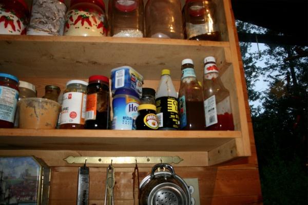 Kitchen remodel-1-shelf.jpg