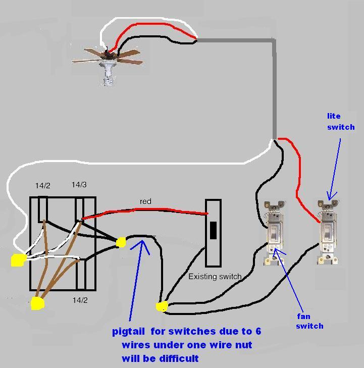 Adding ceiling fan where none exists...-1-sw-add-2-fan-lite.jpg