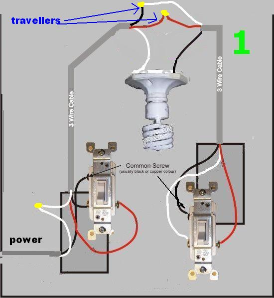 two switches to one fixture-1-sw-lo-sw.jpg