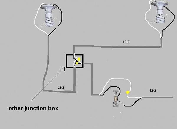 existing switch for new lights-1-switch-2-lites-all-switch.jpg