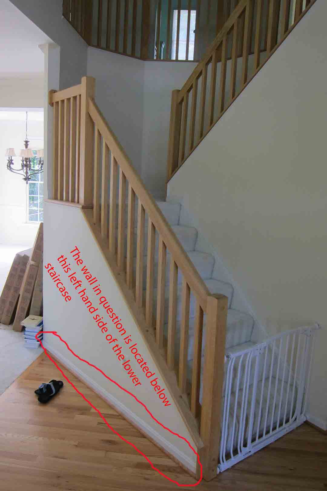 Load bearing wall or not?-1.-upstairs-view.jpg
