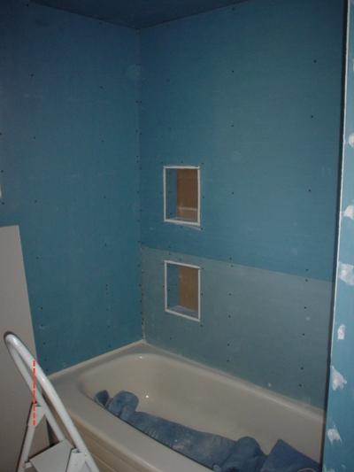 Hi there from Manitoba-10-aqua-board-drywall.jpg
