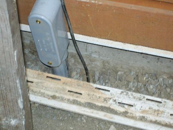 Blown breaker-10.-ground-plate-wire.jpg