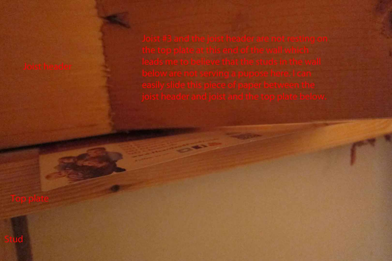 Load bearing wall or not?-10.-joist-3-clearance-above-top-plate-copy.jpg