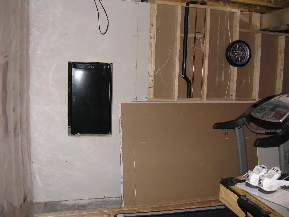 My basement project - a 2 year project.-10.jpg