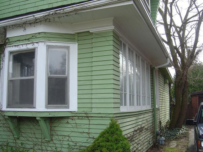 Cedar shake house-10.jpg