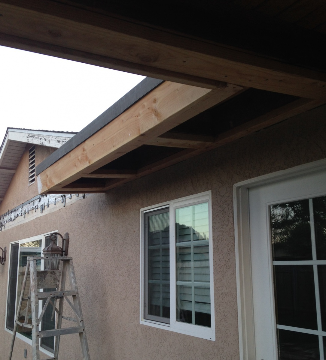 Advice on changing roof shape for resale value-10.jpg