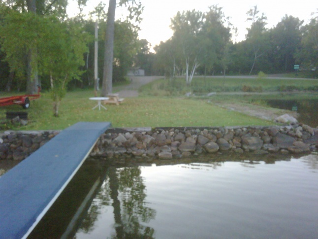 Power For My Lake Lot-10-lake-lot-dock-my-home-background.jpg