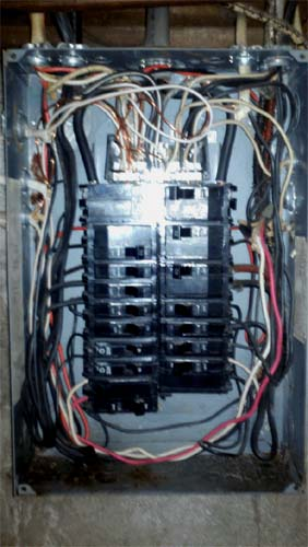 The Farmhouse project-100-amp-panel.jpg