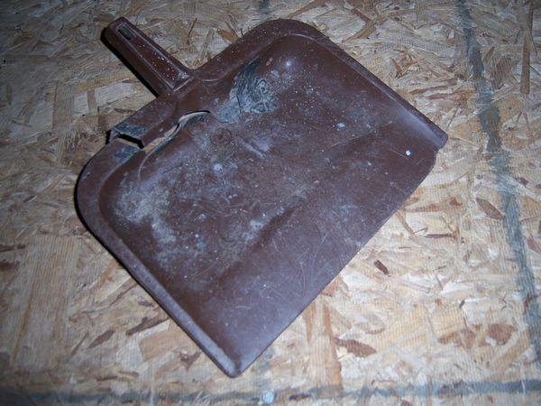 DIY Tips and Tricks!-100-old-dustpan.jpg