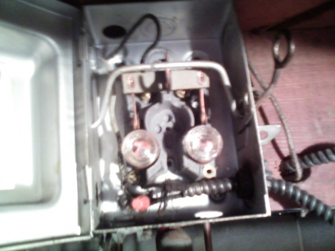 Wiring a boiler - 15 or 20 amps?-1005101436.jpg
