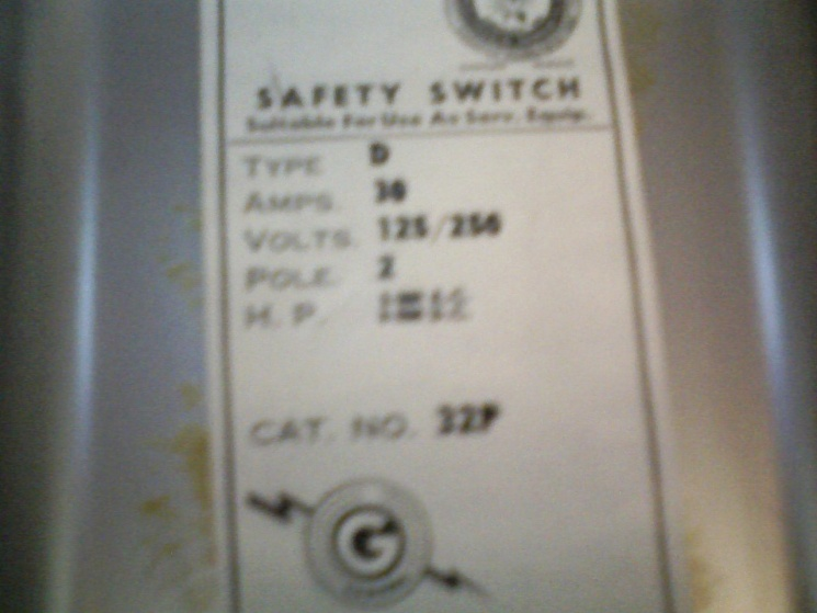 Wiring a boiler - 15 or 20 amps?-1005101438.jpg